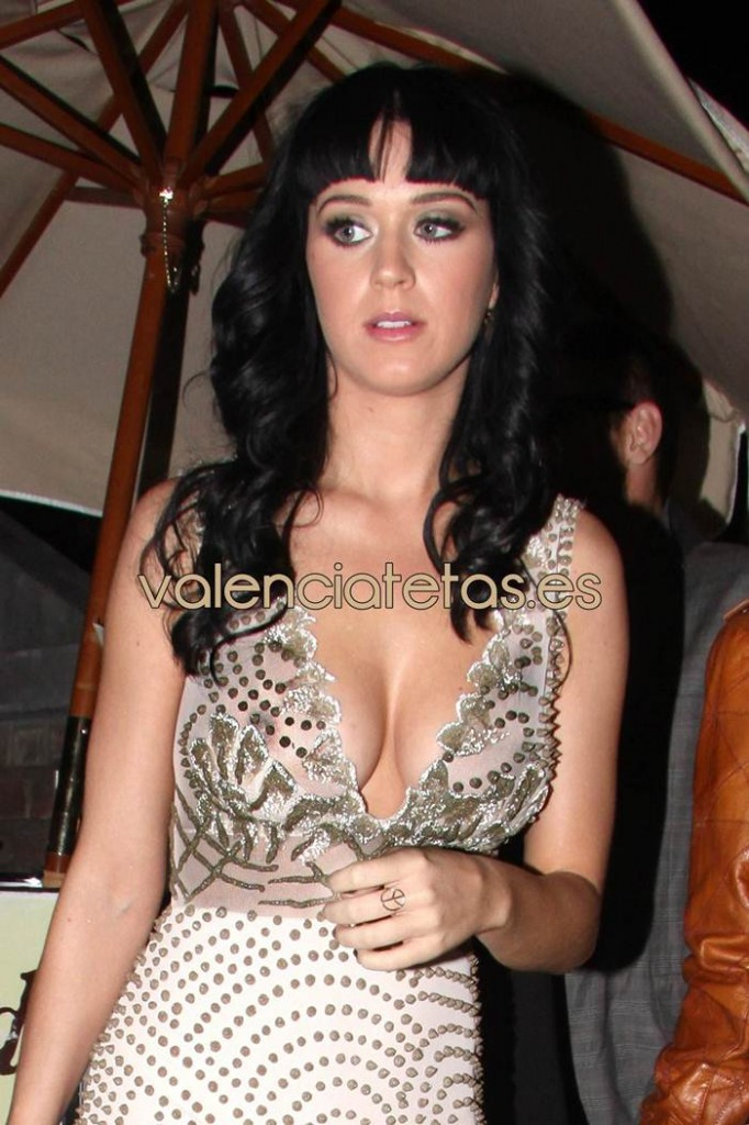 katy-perry-pezon-2