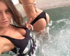 the-50-sexiest-selfies-of-2014-50-photos-31