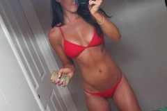 the-50-sexiest-selfies-of-2014-50-photos-37